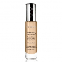 Terrybly Densiliss - Serum Foundation