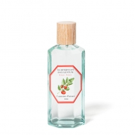 Lycopersicon Esulentum (Tomato)  - Room Spray