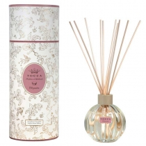 Fragrance Reed Diffuser - Cleopatra