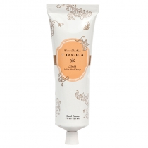 Luxe Hand Cream - Stella