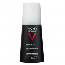 Vichy - Homme - 24 hr Deodorant Spray for Men