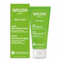 Skin Food - Light Nourishing Cream