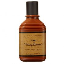 Bay Rum After-Shave Balm - No. 1401