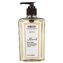 Hand Wash - Almond - No. 1973