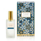 AirEssence Spray - Mediterranean Jasmine