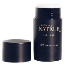 Deodorant - No 5 - Unisex
