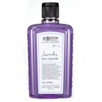 Body Cleanser - Lavender - No. 1525