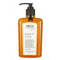 Hand Wash - Grapefruit - No. 1527