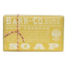 Bar Soap - Lemon Verbena