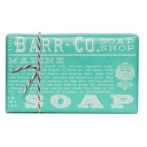 Bar Soap - Marine