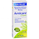 Arnicare Arnica Cream (2.5 oz / 70 g)