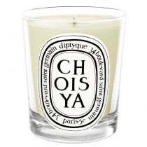 Candle - Choisya (Mexican Orange Blossom)