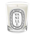 Candle - Vanilla