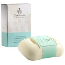 Bath Soap - Via Camerelle - 4.4 oz