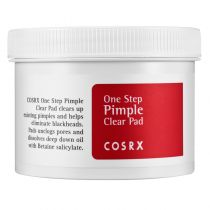 One Step Pimple Clear Pads - 70 pads