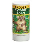 Anti-Bug Balm Stick