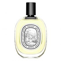 Eau Duelle - Eau de Toilette Spray