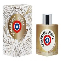EDP Spray  3.4 oz- Remarkable People