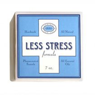 Bath Bomb - Less Stress