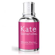 Wrinkle Warrior 1.7 fl oz
