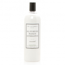 The Laundress - All-purpose Bleach Alternative 32 oz.