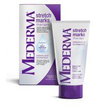 Stretch Marks Therapy  - 5.29 oz