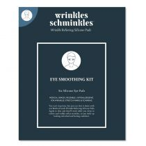 Men's Eye Smoothing Kit