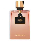 Prestige Eaux de Parfum - Chypre Charnel