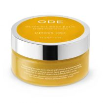 Olive Oil Body Balm - Citrus Oro 2 oz / 56 g