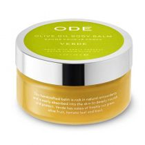 Verde Olive Oil Body Balm 2 oz