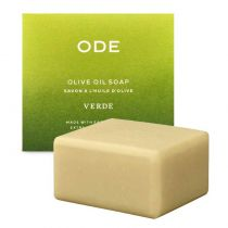 Verde Olive Oil Bar Soap