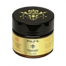 Russian Amber Imperial Shampoo - 3 fl. oz jar