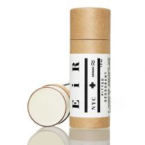 Pitted Deodorant - 1.5 oz
