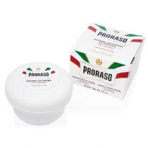 Shave Soap in a Jar - Sensitive Skin  Formula