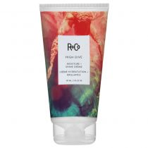 High Dive - Moisture Shine Cream 5 oz.