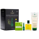 Reactional Thinning Hair Solution Complete Regimen Kit