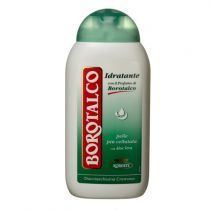Borotalco Bath & Shower Cream