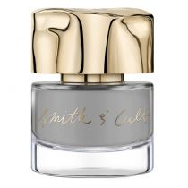 Smith & Cult - Nailed Lacquer - Subnormal
