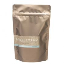 Coffee Body Scrub - Peppermint 8 oz