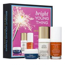 Bright Young Thing Kit