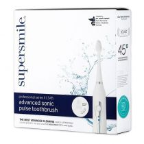 Supersmile Sonic Pulse Toothbrush