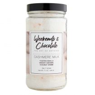 Salt Soak  - Cashmere Silk