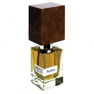 Pardon - Extrait de Parfum - 1oz