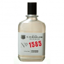 Cologne - Elixir White - No. 1585