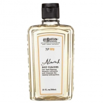 Body Cleanser - Almond - No. 1970