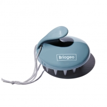 Scalp Revival Stimulating Therapy Massager