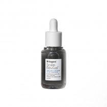 Scalp Revival Charcoal + Tea Tree Scalp Treatment Serum
