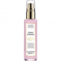 Pink Drink Essence Facial Spray - 50ml