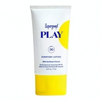 PLAY Everyday Lotion SPF 30 -  2.4oz