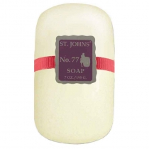 No. 77  Soap
